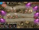 【ニコニコ動画】【ネタ&脳死】魔弾蹂躙:炎獄のミネルバ【炎獄のアモン】を解析してみた