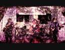 【ニコニコ動画】【千本桜】バンドで演奏してみた【Re:ply】を解析してみた