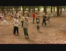 【ニコニコ動画】【代々木】ミツボシ☆☆★【ハレオフ】を解析してみた