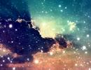 【ニコニコ動画】合唱曲『空は何色か』【さとうささら】を解析してみた