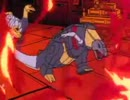 【ニコニコ動画】ホモと見るレ爬アイランド.G1-18を解析してみた