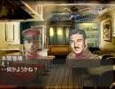 【ニコニコ動画】hoi2aar「欧州戦線異聞録」 模索:前編を解析してみた