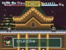 SFC 南国少年パプワくん プレイ動画その6
