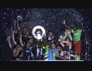 【ニコニコ動画】14/15 リーグアン最終節 ゴールハイライトを解析してみた