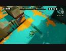 【ニコニコ動画】【実況】(高画質)スプラトゥーン試射会を楽しむわ11(アンコール)を解析してみた