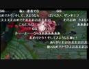 【ニコニコ動画】【LoL】さようなら板橋ザンギエフを解析してみた