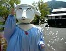 【ラーツー】リトルカブでプチツーリング (2015.04.26)
