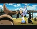 第71位:【銀魂MAD】完結篇 銀魂゜OP thumbnail