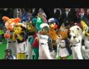 【ニコニコ動画】【アイマス】プロ野球マスコットでアニマル☆ステイション!【野球】を解析してみた