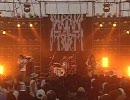 ACIDMAN - RISING SUN ROCK FESTIVAL 2006 in EZO part2 thumbnail