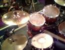 【ニコニコ動画】【ドラム練習】6連符での手足のコンビネーションを解析してみた