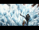 血界戦線 #08「Zの一番長い日 前編」