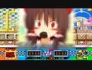 【ニコニコ動画】霊夢のクッキー☆レースを解析してみた