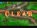 千年戦争アイギス 曜日ミッション:聖霊救出 神級【☆3×覚醒有】 thumbnail