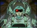 【ニコニコ動画】野獣先輩と空白の2000年までに制作された90年代アニメTrailer集を解析してみた