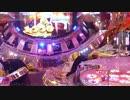 【ニコニコ動画】開店からメダルゲーム #7 DREAMSPHERE GRANDCROSS 2015年3月15日篇 その5(ラスト)を解析してみた