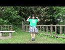 【ニコニコ動画】【梢子】愛の詩 踊ってみた 【誕生日だよ】を解析してみた
