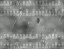 【呪目】とある廃屋の物語part3【実況】