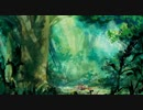 Celtic Music - Forest of the fairy tale