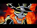 インフェルノコップ EPISODE 1「地獄の刑事はやってくる」
