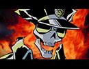 EPISODE 1「地獄の刑事はやってくる」