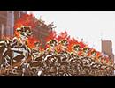 EPISODE Final「レッツ サーチ フォー トゥモロー」