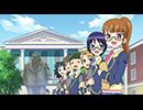 プリパラ 2nd season 第45話「となりのクラスの悪魔なの」