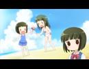 ハロー!!きんいろモザイク 第8話「もうすぐ夏休み」