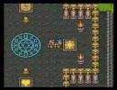 ドラクエ6 冒険の書37 浮いてる城が襲ってきた