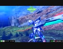 【EXVSMB】ダブルオー7S/G視点1【パトリ】 thumbnail