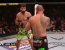 【ニコニコ動画】【UFC】みんなで☆楽しくMMA26 【コーミエvsAJ & ワイドマン、ハント】を解析してみた