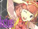 【P4D】Your Affection (Daisuke Asakura Remix)【MV】