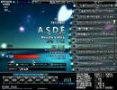 【BMS】A.S.D.F [EX]【フルコン】