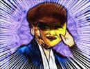 【ニコニコ動画】【闇芝居二期】四十九日目【ED】を解析してみた