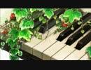 【ニコニコ動画】【NNI】Reveal【ピアノ オリジナル曲】を解析してみた