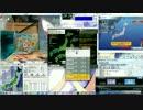 【ニコニコ動画】緊急地震速報 2015.05.30 小笠原諸島西方沖 (最大震度5強)を解析してみた