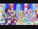【ニコニコ動画】【作業用BGM】プリリズ&プリパラ【56曲】を解析してみた