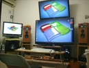 【ニコニコ動画】我々の自作機部屋 170 再アップロードを解析してみた
