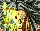 【MUGEN】 バランス崩壊!弱者に虐殺・強者に罰を!大会 part56 【凶~神】