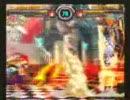 GGXX AC 中野TRF対戦動画 thumbnail