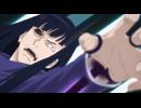 第95位:ワールドトリガー 第32話「執念のエネドラ」 thumbnail