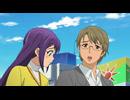 アニメで分かる心療内科 第17話「つらいことを積極的に考えろ!?」 thumbnail