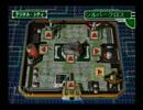 迷作のエンディングを観よう「デジモンワールド2」実況プレイ Part2