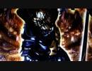 【ニコニコ動画】CR牙狼 金色になれXX Vol.32を解析してみた