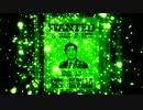 【ニコニコ動画】偽装愛国者 安倍晋三を解析してみた