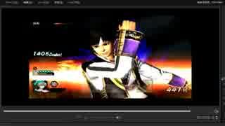 [プレイ動画] 戦国無双4-Ⅱの天下一夫婦決戦をHARUKAとSORAでプレイ