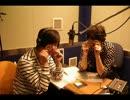 #15「江口拓也と斉藤壮馬の源氏恋唄ハピラジ!『源氏物語~男女逆転恋唄~』」