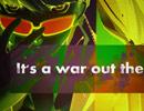 【P4D】Time To Make History (AKIRA YAMAOKA Remix)【MV】 thumbnail