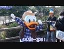 【ニコニコ動画】【ディズニー旅】アナとエルサに会ってきた【TDL】3/8を解析してみた