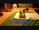 【ニコニコ動画】手乗り真空管アンプを作ってみたを解析してみた